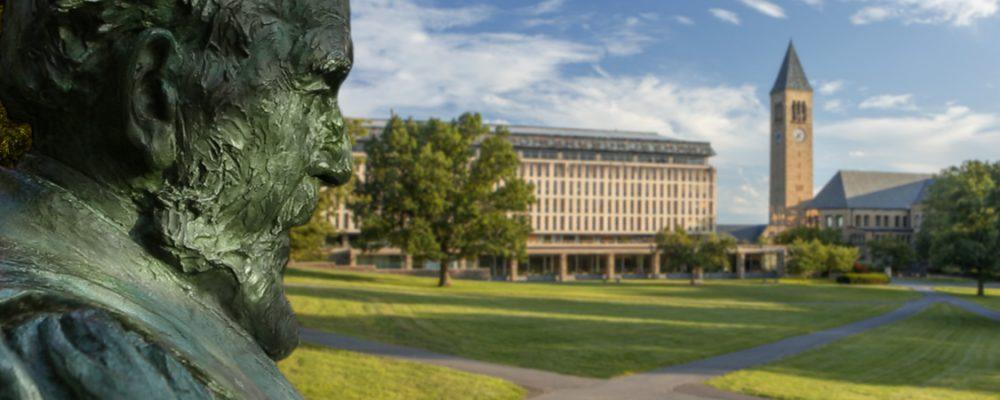 Tax Information : Graduate School