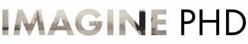 Imagine PhD logo