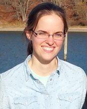 Allison Truhlar
