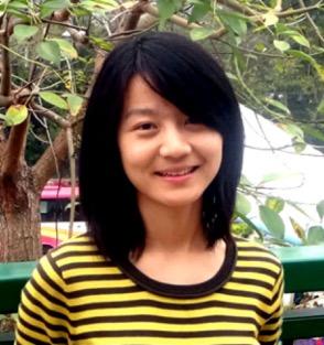 Hui Jing