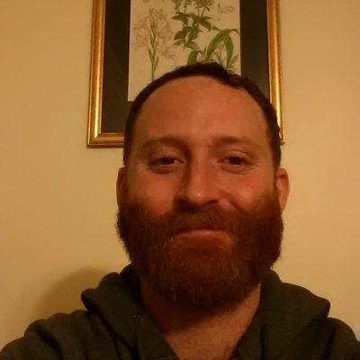 Jeffrey Wall