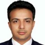 Younas Dadmohammadi