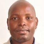 Daniel Mutyambai