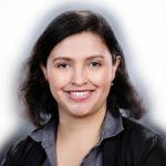Lucila Andrea Acevedo
