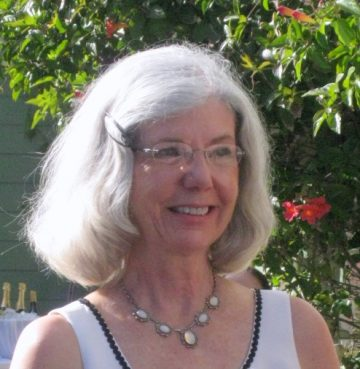 Cornelia Flora