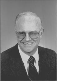 Paul Gassman