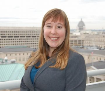 Dr. Emily Roberts