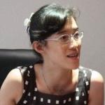 Hao Zhuang