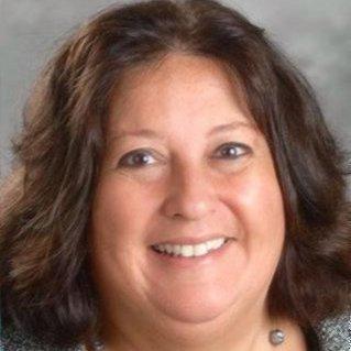 Denise DiRienzo