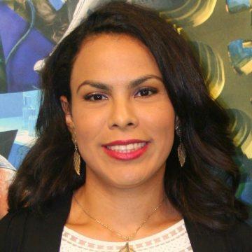 Nizeet Aguilar