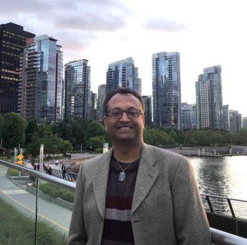Abdullah Shahid