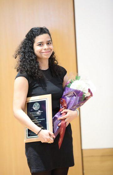 Image of Mariely Nunez Santos