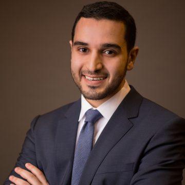 Mohammed AlAmer