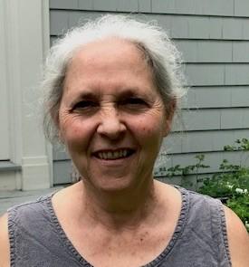 Monica Geber