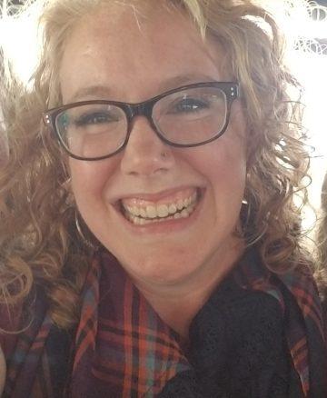 Stephanie Westmiller