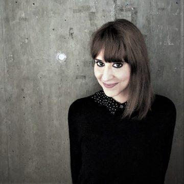 Valeria Dani