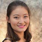 Li (Julia) Zhu