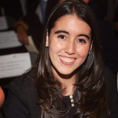 Juliana González-Tobón