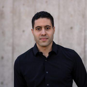 Paul Muniz, Ph.D.