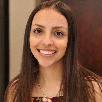 Lyrianne González