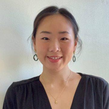 Hui-Yuan Neo