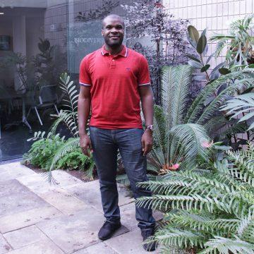 Alex Ogbonna